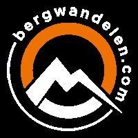 Bergwandelen.com