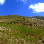 Tajikistan - Kampeertrektocht in de verborgen Yagnob valleien